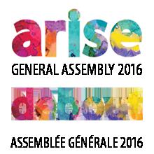 logo-assembly